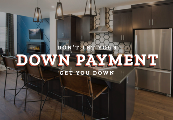 Down Payment 181015 210845
