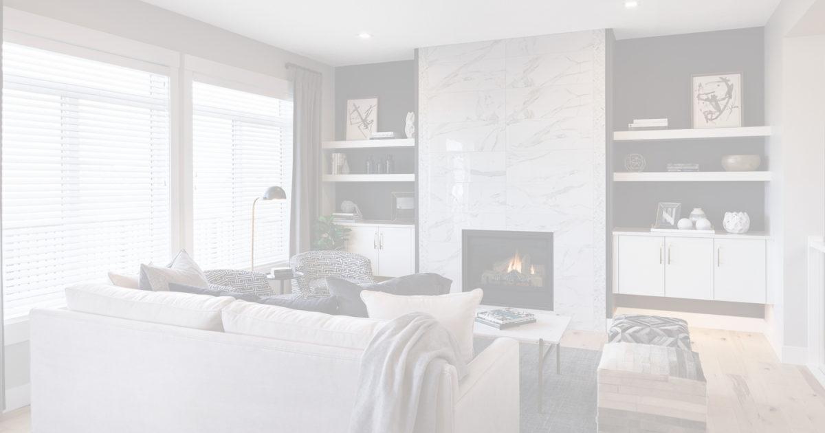 Home Builders In Calgary And Edmonton