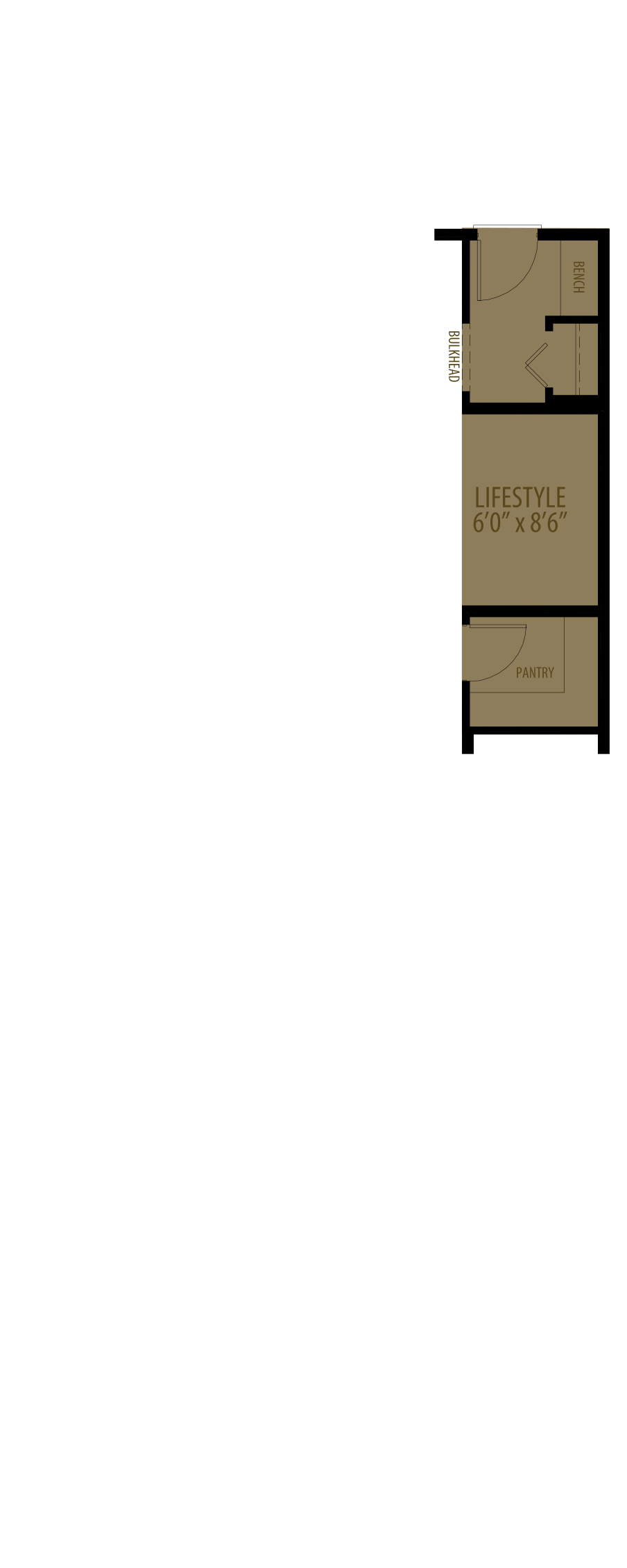 Lifestyle Room