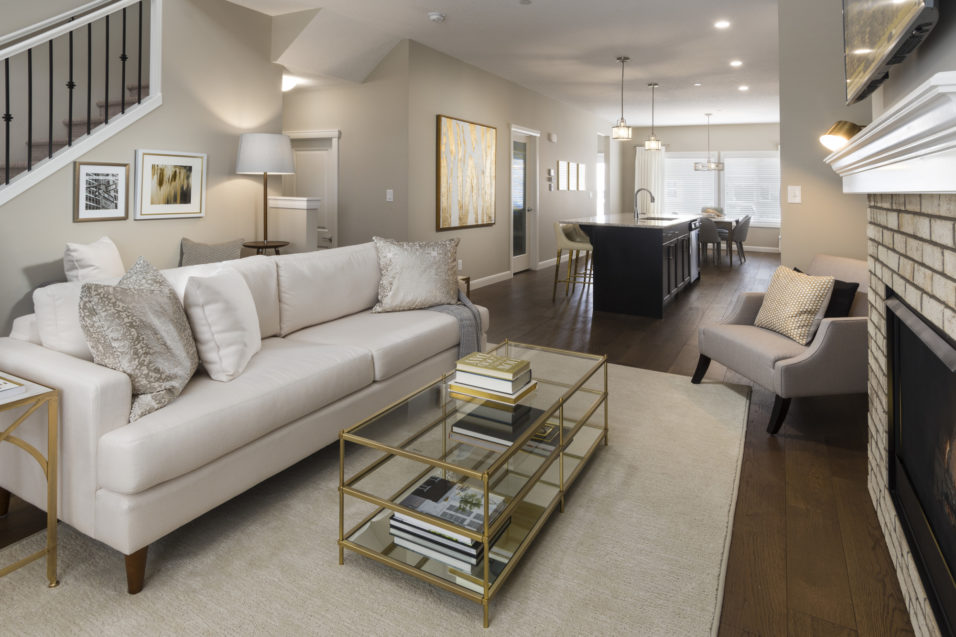 11 Morrisonhomes Livingston Aristashowhome Main2 2017