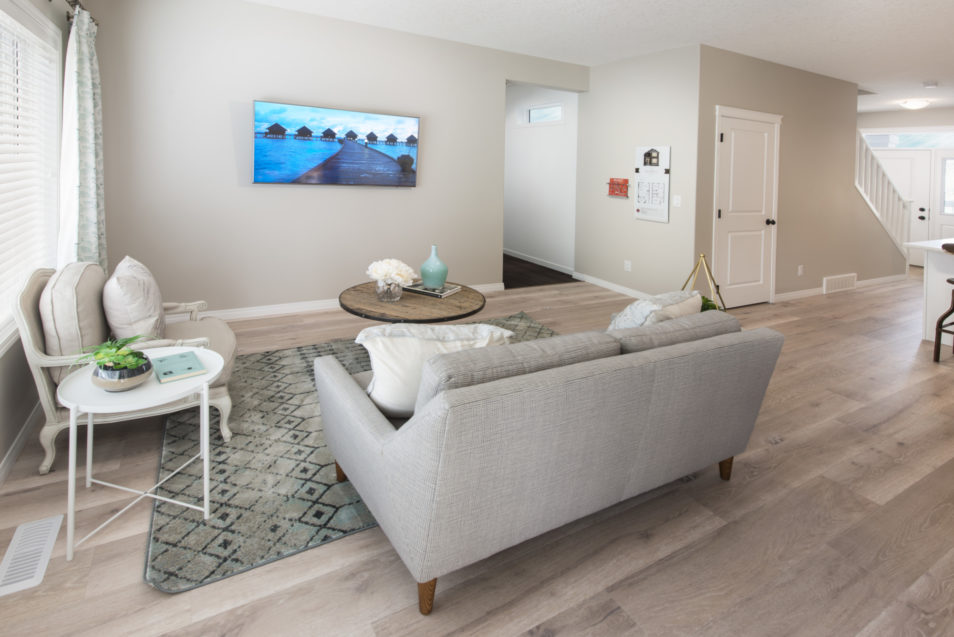 3 Morrisonhomes Belmont Blakely Showhome Greatroom 2018