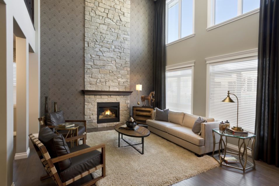 3 Morrisonhomes Mahogany Athabascashowhome Greatroom1 2015