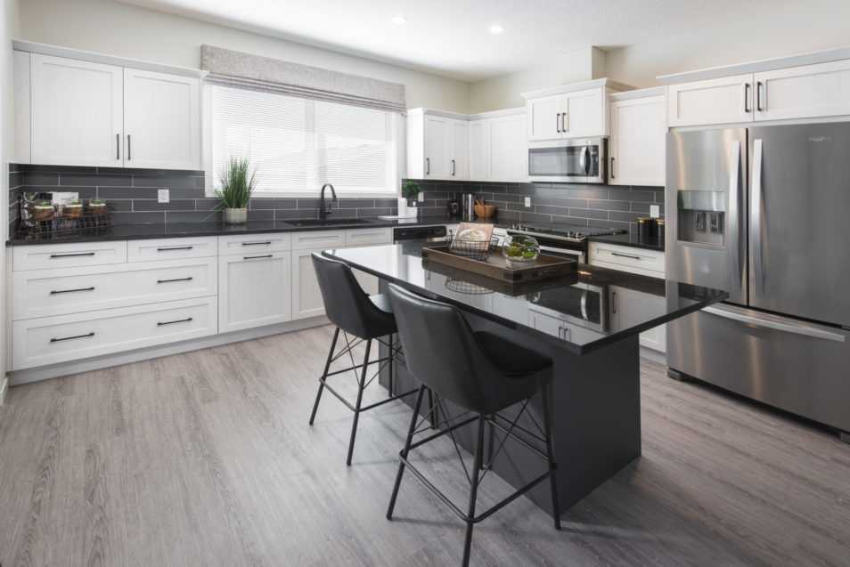 4 Morrisonhomes Darcy Easton Showhome Kitchen 2018