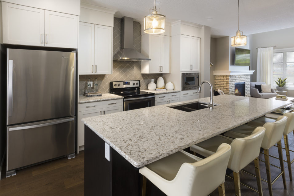 4 Morrisonhomes Livingston Aristashowhome Kitchen 2017