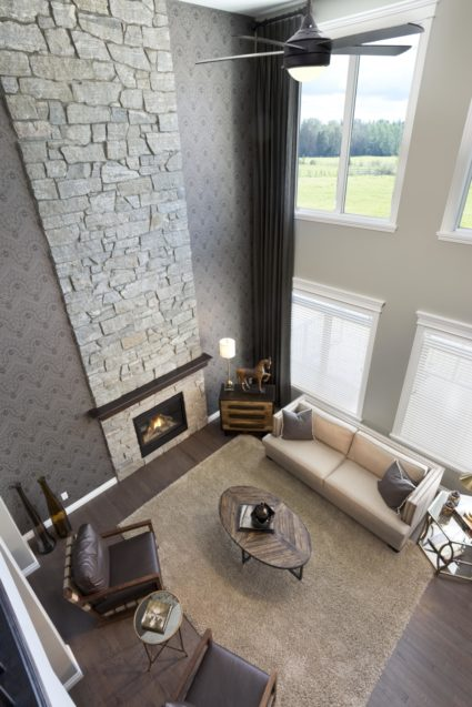 4 Morrisonhomes Mahogany Athabascashowhome Greatroom2 2015