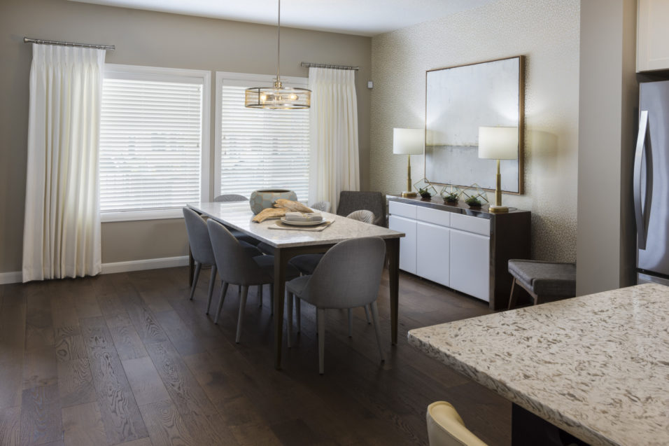5 Morrisonhomes Livingston Aristashowhome Dining 2017