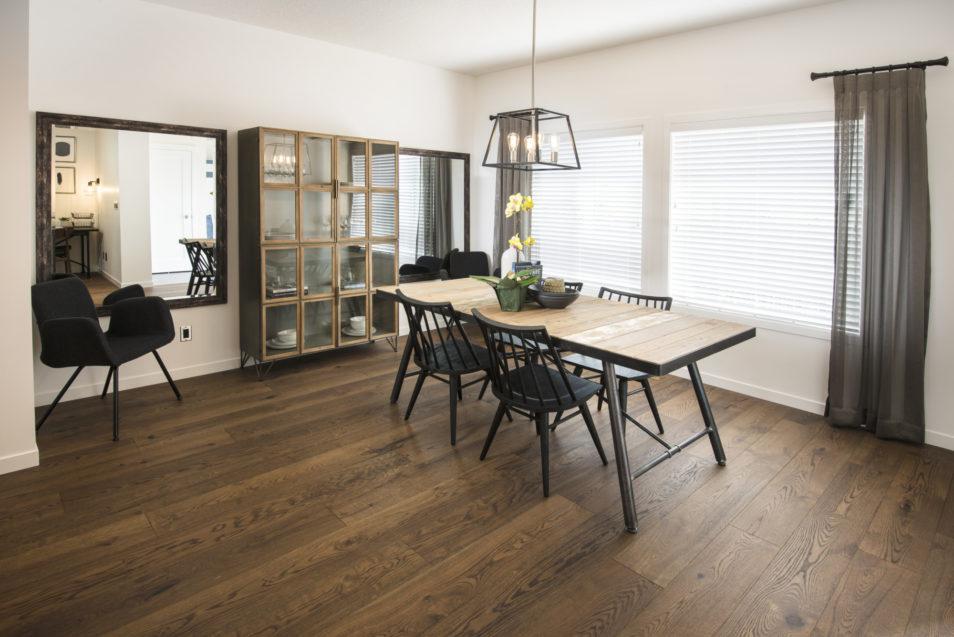 7 Morrisonhomes Belmont Aristashowhome Dining 2018