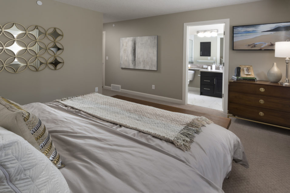 8 Morrisonhomes Livingston Aristashowhome Masterbedroom 2017
