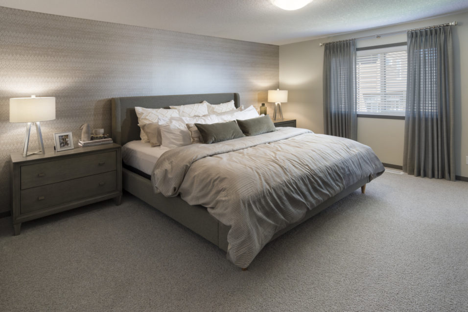 9 Morrisonhomes Symonsgate Bentley Showhome Masterbedroom 2018