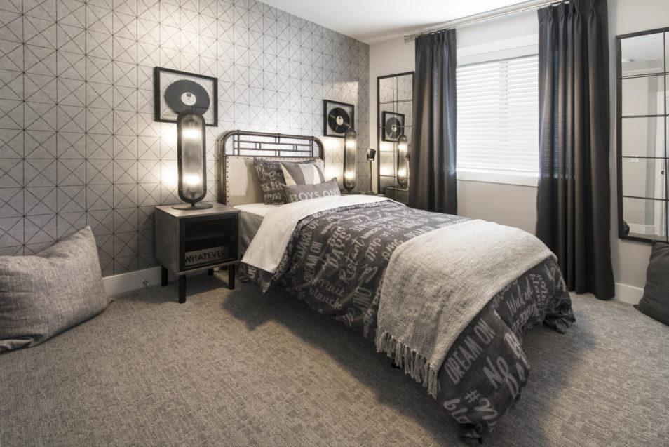 Cadence | Morrison Homes