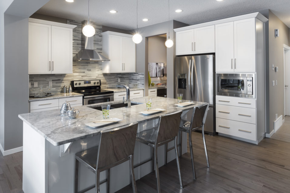 Morrisonhomes Chappelle Westport Showhome Kitchen1 2016