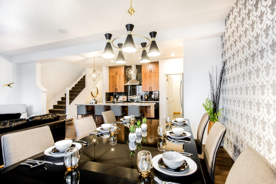 Morrisonhomes Glenridding Montgomery Showhome Dining3 2018