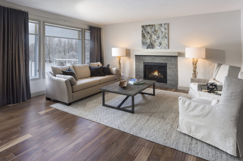 Morrisonhomes Hawksridge Everett Showhome Greatroom 2016