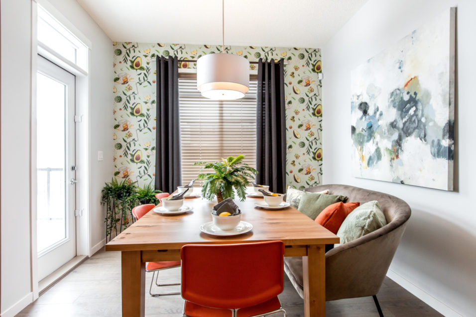 Morrisonhomes Solstice Burtonshowhome Dining2 2018