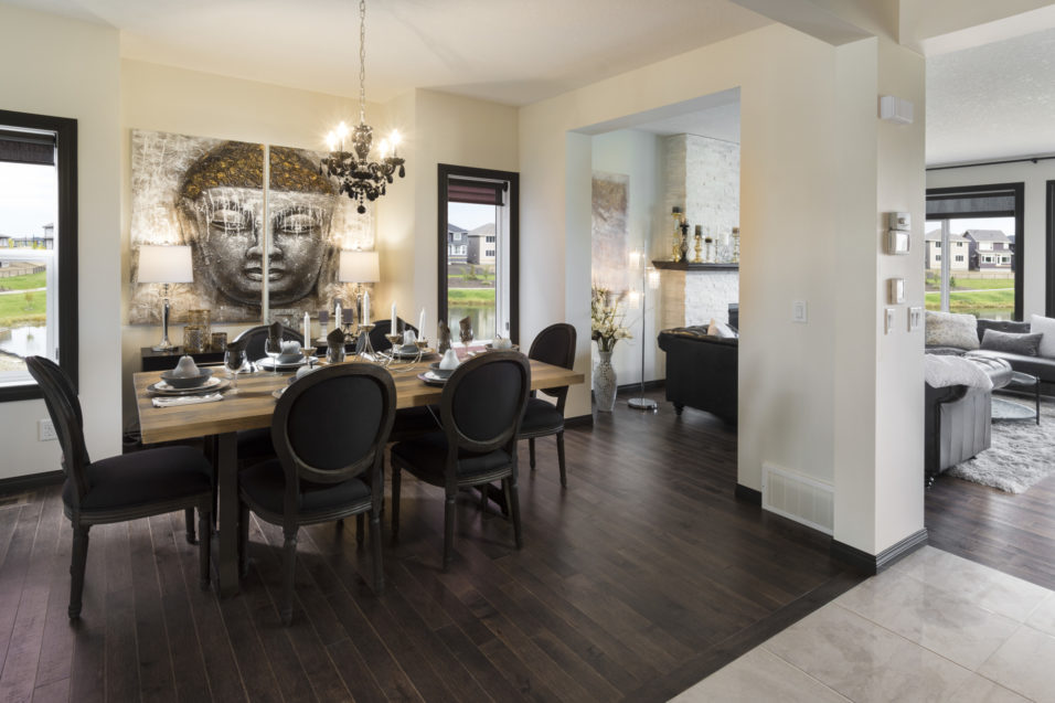 Morrisonhomes Walkersummit Arlingtoniii Dining 2016