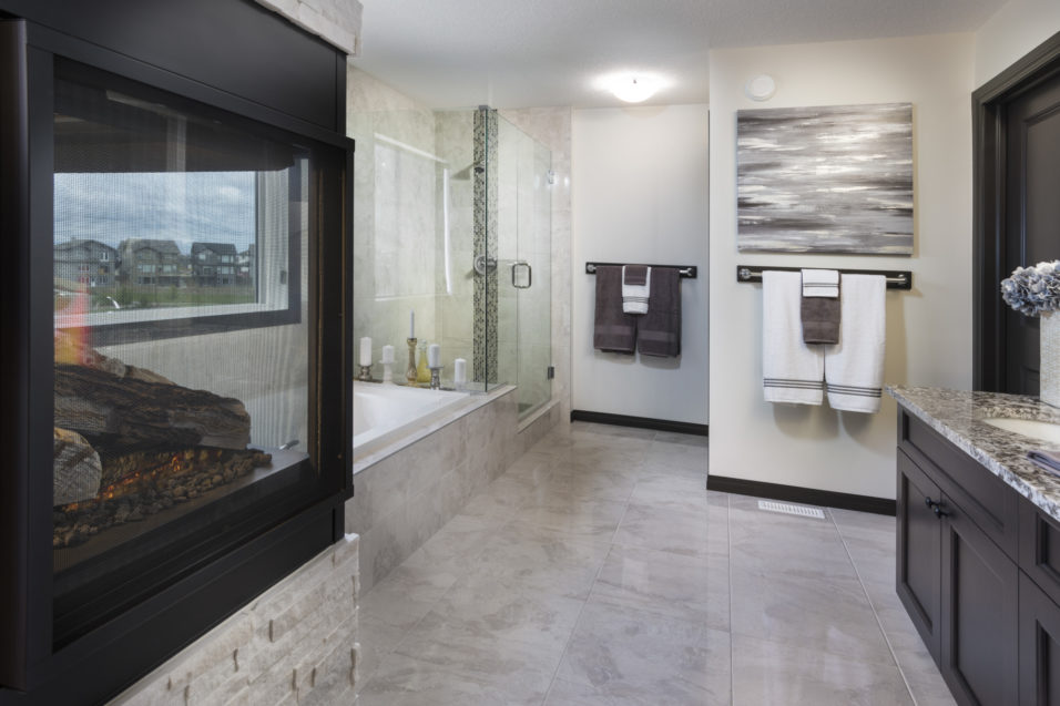 Morrisonhomes Walkersummit Arlingtoniii Ensuite 2016