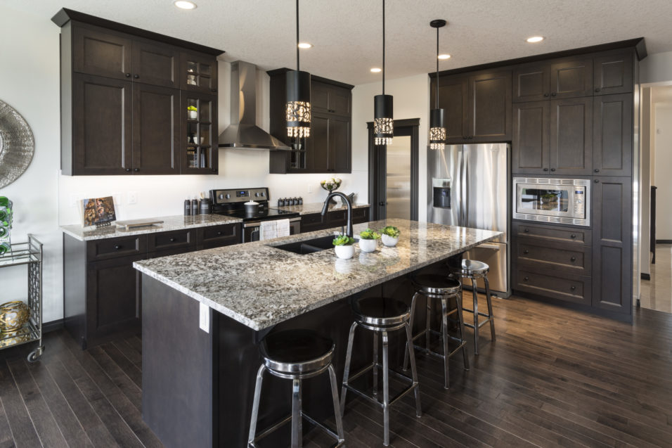 Morrisonhomes Walkersummit Arlingtoniii Kitchen2 2016