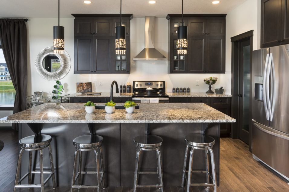 Morrisonhomes Walkersummit Arlingtoniii Kitchen3 2016