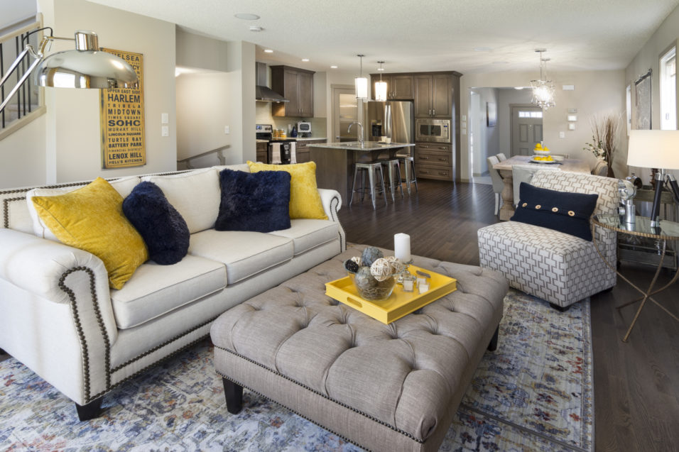 Morrisonhomes Walkersummit Parker Showhome Main 2016