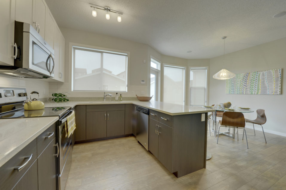 Morrisonhomes Mccoanchie Sullivan Showhome Kitchen2 2015